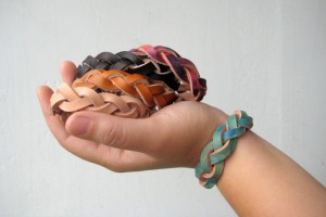 08_Leather_Narrow_Mystery_Braid_Bracelets_1024x1024