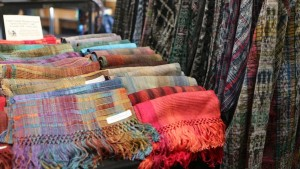 Guatemalan-fair-trade-weavings