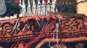 Kaoud-Carpets-Rug-Weave-Close-up