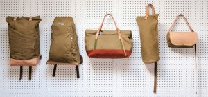 teranishi-canvas-bags-2014-01