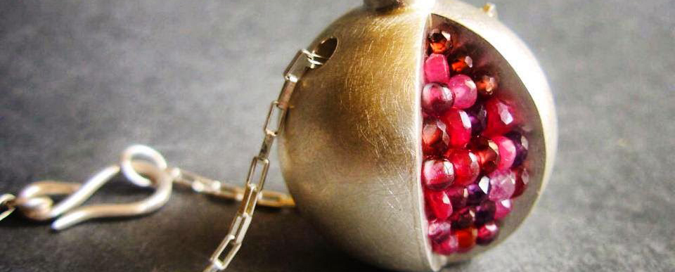 quality of handmade jewelry for women and girls
