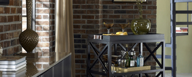 beautiful-contemporary-corner-bar-cart-ideas