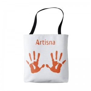 All-Over-Print-Tote-Bag