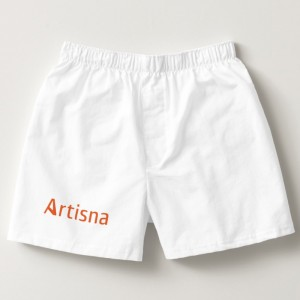 Men's-Boxercraft-Cotton-Boxers