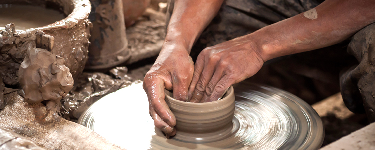 donate-to-charity-for-handicrafts