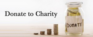 donating-to-charity-4-reasons-to-go-forward